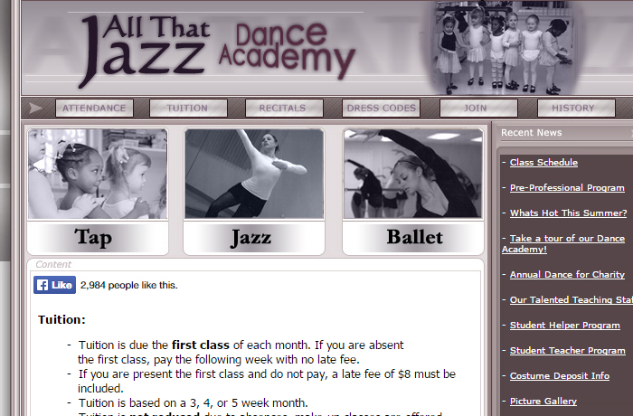 all_that_jazz_da1_2005