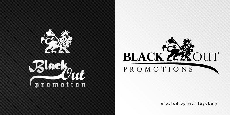 blackout_logo