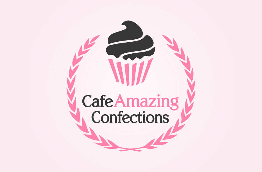 cafe_amazing_confections_2014