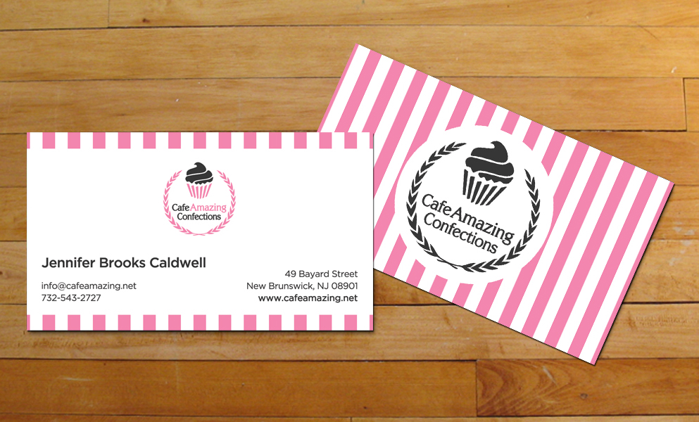 cafe_amazing_confections_business_cards_2014