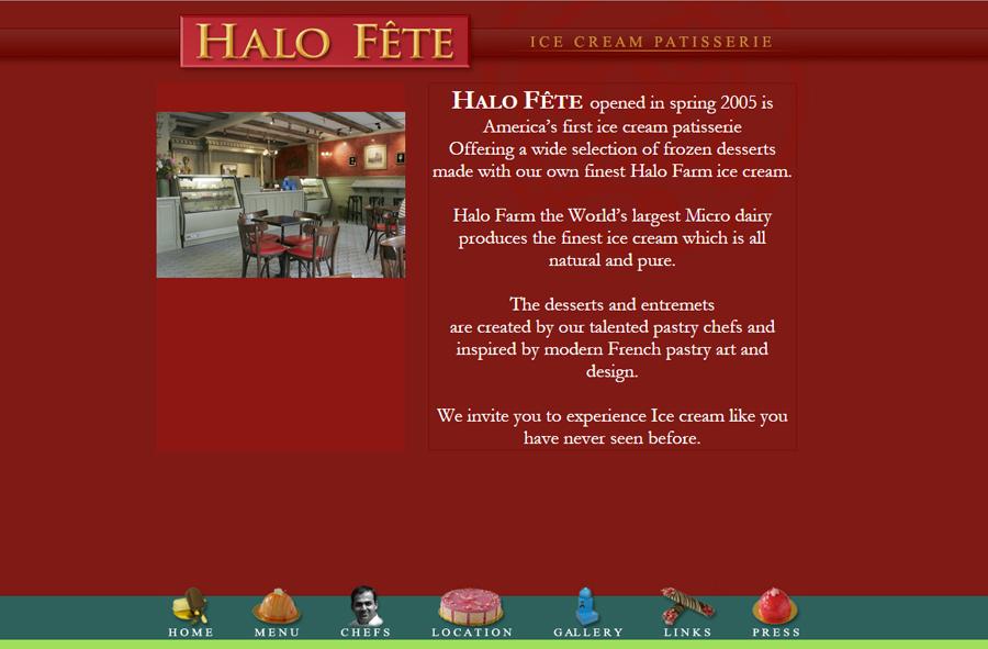 halo_fete_2006