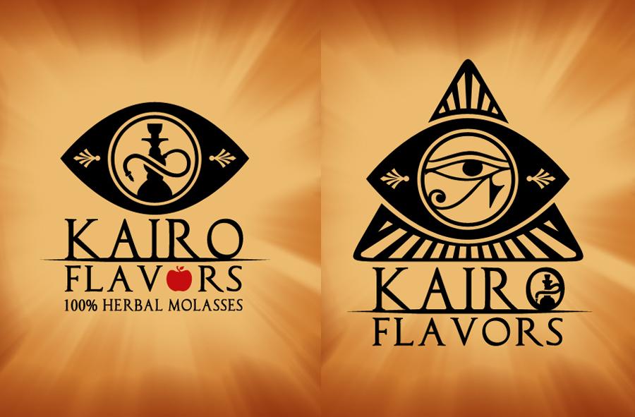 kairo_flavors_07_2011