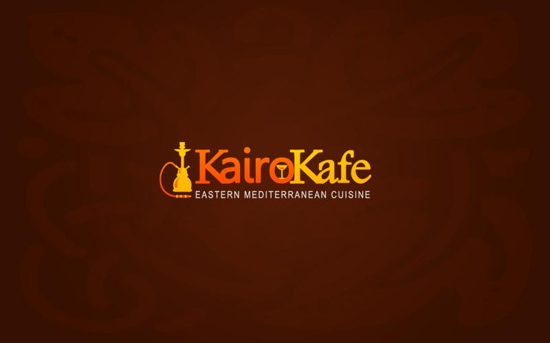 kairo_kafe_logo_2010