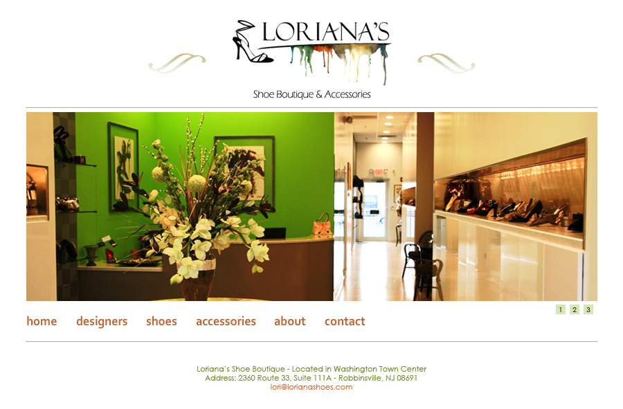 lorianas_shoes_2008