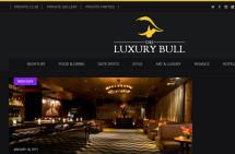 luxury_bull_2015
