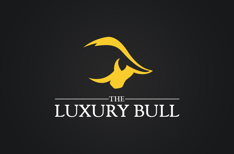 luxury_bull_logo_2015