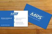 mrs_supplies_business_cards_2014