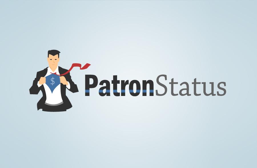 patron_status_logo_2013