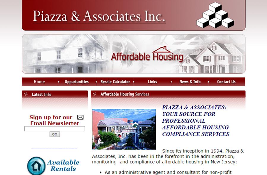 piazza_n_associates_2006