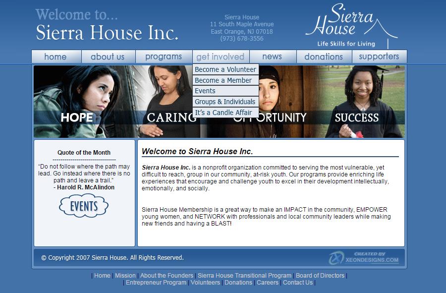sierra_house_2007