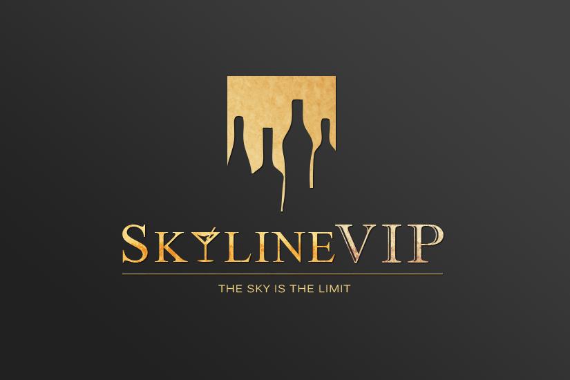skyline_vip_logo_2013