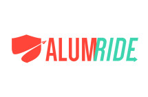 alumride_logo